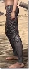 Fang Lair Ancestor Silk Breeches - Female Side