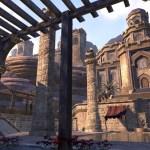 Princely Dawnlight Palace
