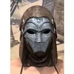 Renegade Dragon Priest Mask