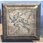 Ayleid Constellation Stele, The Thief