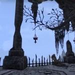 Vampire Coven Refuge [NA]