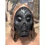 Archaic Dragon Priest Mask