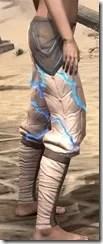 Dro-m'Athra Rawhide Guards - Female Right