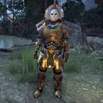 Baron Grindmaster [NA]