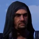 Captain Moriane Ranere [EU]