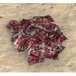 Bandages, Blood-Soaked