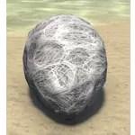 Cocoon, Dormant