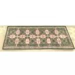 Alinor Carpet, Verdant