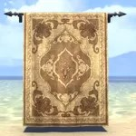 Alinor Tapestry, Alinor Dawn