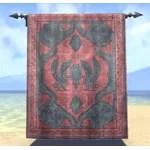 Alinor Tapestry, Royal Gryphons