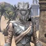 Pyandonean Iron