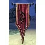 Banner, Nocturnal