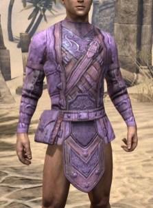 Sorcerers'-Bane Violet