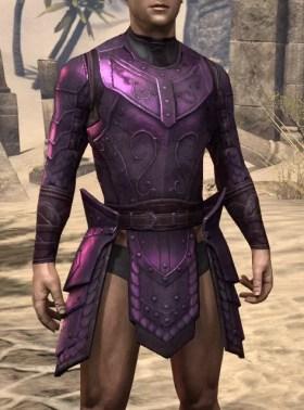 Nightshade Purple