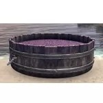 Alinor Grape Stomping Tub