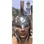 Arena Gladiator Helm