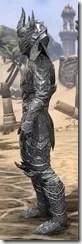 Dremora Iron - Male Side
