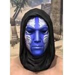 Enigmatic Mood Mask