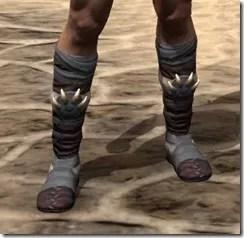 Huntsman Light Shoes - Male Front