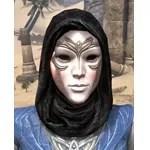 Reveries Flowervine Mask