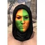 Reveries Quarto Mask