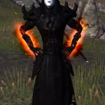 Nihil the Dark Lord [EU]