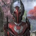 Battalion Defender (Aldmeri Dominion)