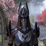 Spell Strategist (Aldmeri Dominion)