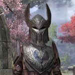 Soldier of Anguish (Aldmeri Dominion)