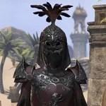 Spell Strategist (Daggerfall Covenant)