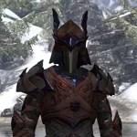 Battlefield Acrobat (Ebonheart Pact)