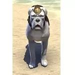 Imperial War Mastiff