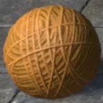Khajiit Ponder Sphere