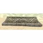 Murkmire Sarcophagus Lid