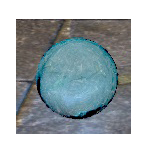 Psijic Lighting Globe, Small