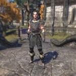 Ulfbert the Unbroken of clan Ironhide [NA]