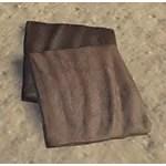 Soft Leather, Folded
