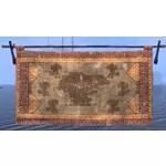 Murkmire Tapestry, Hist Gathering Worn