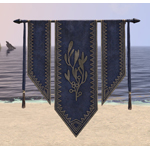 New Life Triptych Banner