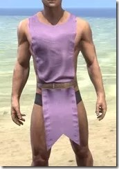 Purple 02
