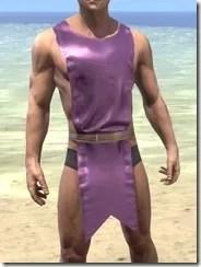 Purple 34