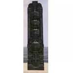 Stele, Hist Guardians