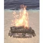 Winter Festival Hearthfire