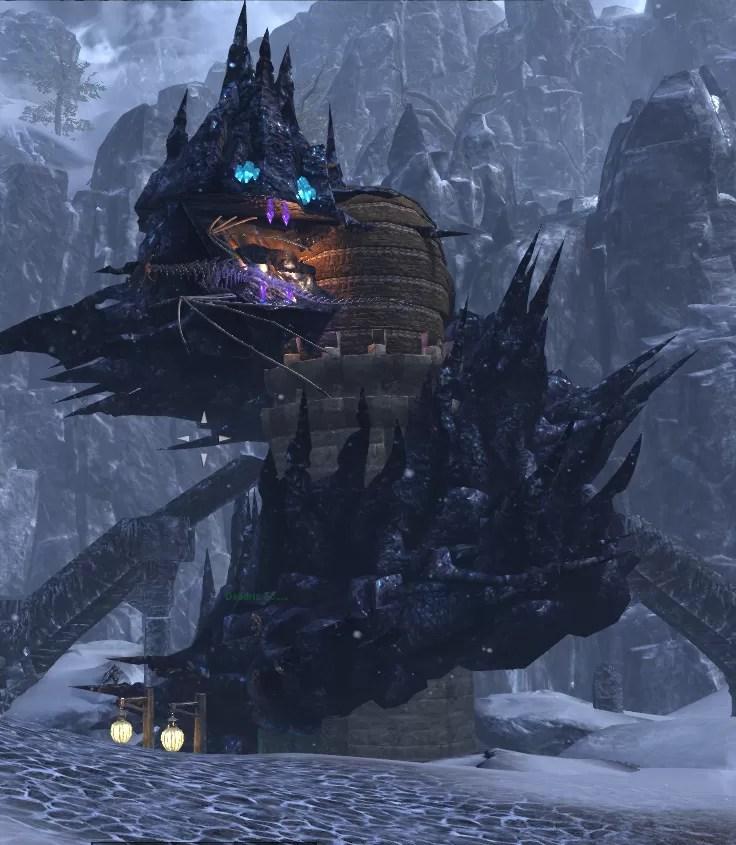 Dragon Eater [NA]