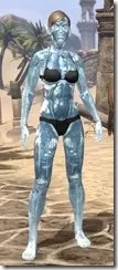 Crystalfrost-Female-Front