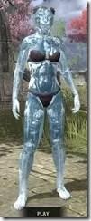Crystalfrost-Khajiit-Female-Front