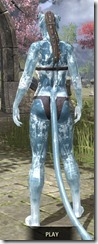 Crystalfrost-Khajiit-Female-Rear