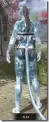 Crystalfrost-Khajiit-Female-Rear