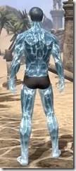 Crystalfrost-Male-Rear