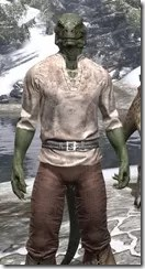 Forgotten-Adventurer-Argonian-Male-Close-Front